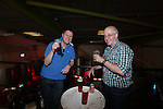 Tiny Rebel Brewery Charity Evening.<br /> 31.05.13<br /> &copy;Steve Pope