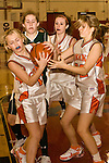 Basketball Girls 05 Monadnock