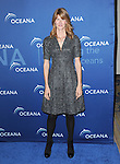 Beverly Hills , California - October 30 :  Laura Dern arrives at The Oceana's Partners Awards Gala 2013 held at The Regent Beverly Wilshire in Beverly Hills, California on October 30,2012                                                                               © 2013 Hollywood Press Agency
