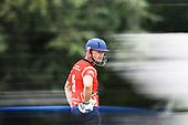 Cricket - Stoke/Nayland v Wanderers