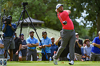 during Rd4 of the 2019 BMW Championship, Medinah Golf Club, Chicago, Illinois, USA. 8/18/2019.<br /> Picture Ken Murray / Golffile.ie<br /> <br /> All photo usage must carry mandatory copyright credit (© Golffile | Ken Murray)