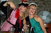 2020 06 03 Former Abergavenny mayor Samantha Dodd, Wales, UK