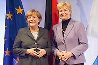 13-03-12 Jahresempfang Bund der Vertriebenen