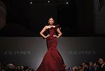Fashion Houston 2012 Day 2