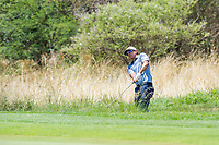Kurt Kitayama (USA) during the 3rd round at the Nedbank Golf Challenge hosted by Gary Player,  Gary Player country Club, Sun City, Rustenburg, South Africa. 16/11/2019 <br /> Picture: Golffile | Tyrone Winfield<br /> <br /> <br /> All photo usage must carry mandatory copyright credit (© Golffile | Tyrone Winfield)