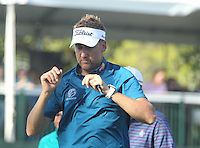 Ian Poulter (ENG) during round 1 of the Valspar Championship, at the  Innisbrook Resort, Palm Harbor,  Florida, USA. 10/03/2016.<br /> Picture: Golffile | Mark Davison<br /> <br /> <br /> All photo usage must carry mandatory copyright credit (© Golffile | Mark Davison)