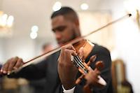 2017-02-16 Houston Symphony YAC at Baanou