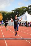 2014-10-19 Abingdon Marathon 19 AB