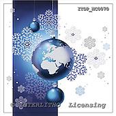 Simonetta, CHRISTMAS SYMBOLS, paintings,+symbols,++++,ITDPNC0070,#XX# Symbole, Weihnachten, símbolos, Navidad, illustrations, pinturas