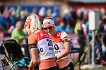 DM Biathlon 09.09.2017