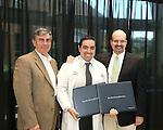 Jersey Shore Medical Center Graduation