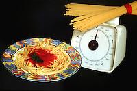 Dieta mediterranea. Mediterranean diet.