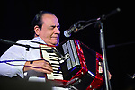 Nicaragua benefit concert at Watsco Center