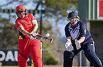 Cricket Australia<br /> 2018-19 National Inclusion Championships<br /> Womens Vic v SA Deaf match<br /> 20/1/19<br /> Photo: Grant Treeby