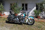 Gerhard, MASCULIN, motobikes, photos(DTMBDSC-0517,#M#) Motorräder, motos