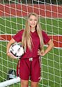 2016-2017 South Kitsap High School Girls Soccer C-Team Portraits