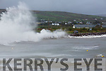 Kerry's Eye, 19th October 2017