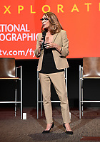 "NORTH HOLLYWOOD - MAY 20: Executive Producer Lynda Obst attends an FYC event for National Geographic's ""The Hot Zone"" at the Television Academy on May 20, 2019 in North Hollywood, California. (Photo by Frank Micelotta/National Geographic/PictureGroup)"