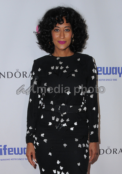 17 September 2016 - Beverly Hills, California. Tracee Ellis Ross. National Women's History Museum 5th Annual Women Making History Brunch Presented By Glamour And Lifeway Foods held at The Montage Beverly Hills. Photo Credit: Birdie Thompson/AdMedia