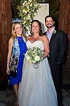 Ashley & John's San Ramon wedding September 2016.