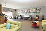 aquana viewing gallery