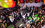 Westchester Bat Mitzvah <br /> LIFE: The Place To Be
