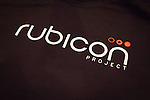 The Rubicon Project, Inc. 4.10.15