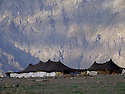 Iraq 2008  .Camp in Candil.Irak 2008.Campement dans la region de Candil