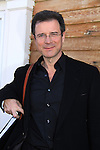 James DePaiva (One Life To Live) stars in Nightmare Alley - a new musical - on March 27, 2011 at the Black River Playhouse, Chester, NJ.  (Photo by Sue Coflin/Max Photos)