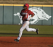 Razorbacks vs Mississippi Valley State 2/24/16
