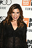 Italian actress Jo Champa attends &quot;The Times of Bill Cunningham&quot;  World Premiere on October 11, 2018 at the 56th New York Film Festival in New York City, New York, USA.<br /> <br /> photo by Robin Platzer/Twin Images<br />  <br /> phone number 212-935-0770