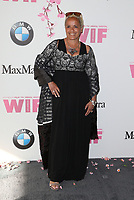 BEVERLY HILLS, CA June 13- Shari Belafonte, at Women In Film 2017 Crystal + Lucy Awards presented by Max Mara and BMWGayle Nachlis at The Beverly Hilton Hotel, California on June 13, 2017. Credit: Faye Sadou/MediaPunch