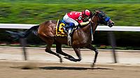06-09-18 Ogden Phipps Stakes
