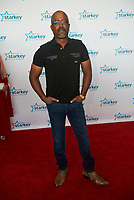 "ST. PAUL, MN JULY 16: 2017 performer Darius Rucker poses on the red carpet at the Starkey Hearing Foundation ""So The World May Hear Awards Gala"" on July 16, 2017 in St. Paul, Minnesota. Credit: Tony Nelson/Mediapunch"