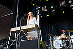 First Aid Kit 2015