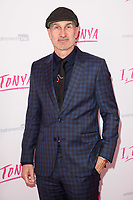Director Craig Gillespie at the &quot;I, Tonya&quot; premiere at the Curzon Mayfair, London, UK. <br /> 15 February  2018<br /> Picture: Steve Vas/Featureflash/SilverHub 0208 004 5359 sales@silverhubmedia.com