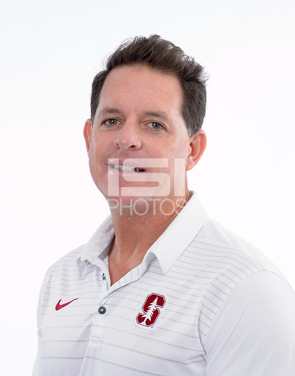 Stanford, Ca - February 6, 2019: Stylized portraits 2019.