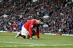 100505 Manchester Utd v Chelsea