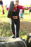 2015-10-11 Warrior Run 48 HM tyres