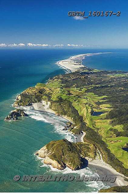 Tom Mackie, LANDSCAPES, LANDSCHAFTEN, PAISAJES, photos,+Farewell Spit, New Zealand, Tom Mackie, Wharariki Beach, Worldwide, aerial, beach, beaches, beautiful, coast, coastal, coastl+ine, coastlines, green, holiday destination, ocean, portrait, restoftheworldgallery, scenery, scenic, sea, tourist attraction+upright, vacation, vertical, water, water's edge,Farewell Spit, New Zealand, Tom Mackie, Wharariki Beach, Worldwide, aerial,+beach, beaches, beautiful, coast, coastal, coastline, coastlines, green, holiday destination, ocean, portrait, restofthewor+,GBTM160167-2,#l#
