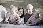 Robbe Family