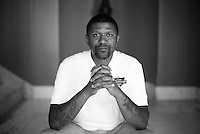 Jalen Rose for The Players Tribune