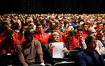 1. FC Kaiserslautern - Jahreshauptversammlung<br /> Michael LITTIG , mi, im Mitgliederbereich<br /> <br /> Foto © PIX-Sportfotos *** Foto ist honorarpflichtig! *** Auf Anfrage in hoeherer Qualitaet/Aufloesung. Belegexemplar erbeten. Veroeffentlichung ausschliesslich fuer journalistisch-publizistische Zwecke. For editorial use only. DFL regulations prohibit any use of photographs as image sequences and/or quasi-video.