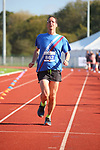 2018-10-21 Abingdon Marathon 17 SB Finish