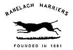 2017 Ranelagh Half