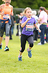 2018-05-13 Run Gatwick 115 JH Fun Run