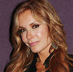 10-19-17 Tracey Bregman - Y & R - Harrah's Resort Atlantic City, NJ - Soap Opera Festivals