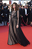 23.05.2017; Cannes, France: LAETITIA CASTA<br /> attends the Cannes Anniversary Soiree at the 70th Cannes Film Festival, Cannes<br /> Mandatory Credit Photo: &copy;NEWSPIX INTERNATIONAL<br /> <br /> IMMEDIATE CONFIRMATION OF USAGE REQUIRED:<br /> Newspix International, 31 Chinnery Hill, Bishop's Stortford, ENGLAND CM23 3PS<br /> Tel:+441279 324672  ; Fax: +441279656877<br /> Mobile:  07775681153<br /> e-mail: info@newspixinternational.co.uk<br /> Usage Implies Acceptance of Our Terms &amp; Conditions<br /> Please refer to usage terms. All Fees Payable To Newspix International