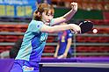 Table Tennis: The 2019 ITTF World Tour Korea Open