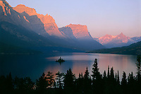 Wild Goose Island<br />